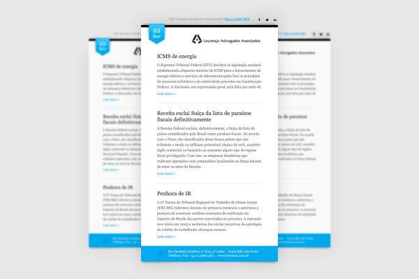 email-marketing-mkt-1