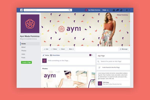 personalizacao-redes-sociais-ayni