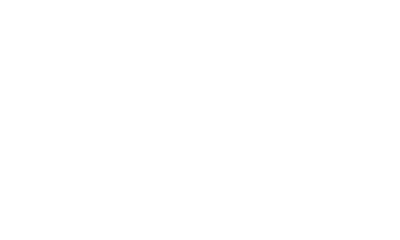 Centervale