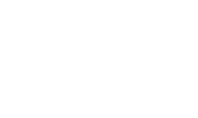 Timbro Trading