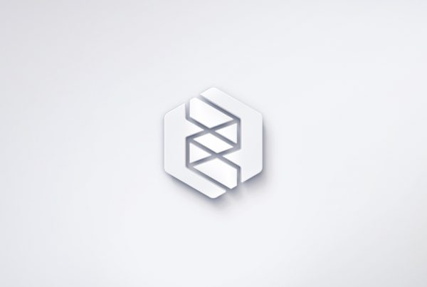 Criação de Logotipo Organex