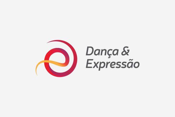criação de marca dança
