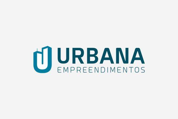 criação de marca urbana